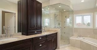 bathroom remodeling ideas bathtubs and showers mark ellis