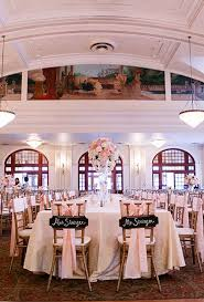 Venues In Houston Brides Texas Wedding Venue The Crystal Ballroom Brides
