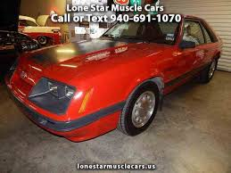 mustang gt 1986 1986 ford mustang for sale on classiccars com 13 available