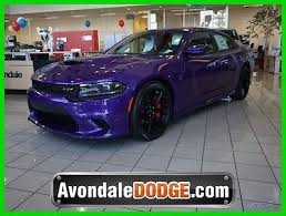 used white dodge charger best 25 hellcat for sale ideas on dodge hellcat price