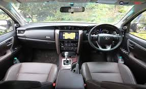 toyota car images and price toyota fortuner price in india images mileage features reviews