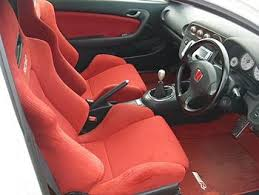Integra Type R Interior For Sale Honda Integra Dc5 Wikiwand