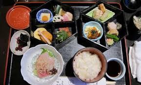 cuisine japonaise les bases recettes de cuisine japonaise idées de recettes à base de cuisine