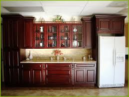 kitchen craft design 21 lovely kitchen craft cabinets in edmonton gallery kitchen