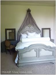 Bedroom Furniture White Washed White Washed Bedroom Furniture Sets Distressed Bedroom Furniture