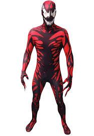 Super Hero Halloween Costumes 255 Superhero Costumes Images Costumes