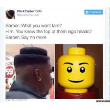 Lego Meme - legos meme by asees15 memedroid