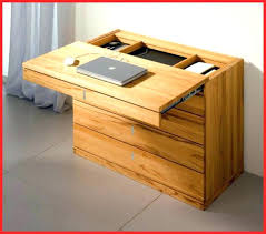 Small Hideaway Desk Hideaway Desk Small Hideaway Desks Check Out These Minimalist
