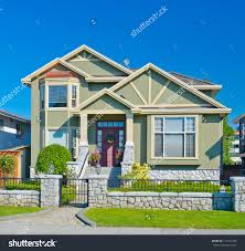 residential design of your house its good idea for life photo 7 house detached homes stock photos images pictures shutterstock standard middle class in a residential neighborhood vancouver home decor