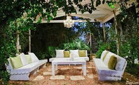 Creative Patio Furniture by Outdoor Patio Conversation Sets Outdoor Patio Furniture Patio