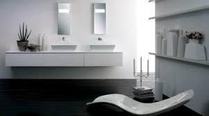Bathroom Vanities Modern Style Awesome Bathroom Vanity Modern Home Designs Bathroom Sink Cabinets