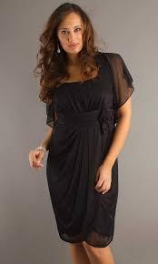 cheap black dresses for women dress ty