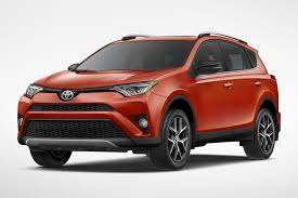 toyota suv deals january 2016 archives miller toyota reviews specials and deals