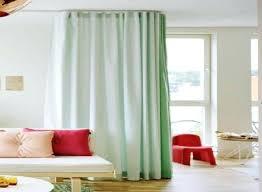 separation pour chambre separation amovible pour chambre 0 cloisons amovibles rideaux pour