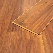 laminate flooring shaw floors click lighthouse walnut 8mm king