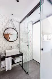 385 best home bathroom images on pinterest bathroom ideas
