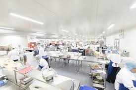 pimpandhost uploaded on february 13 2016 royal philips provides led lighting to flight catering services