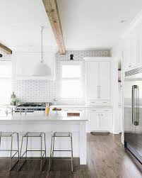 modern white kitchen white kitchen ideas modern morespoons 543f2da18d65