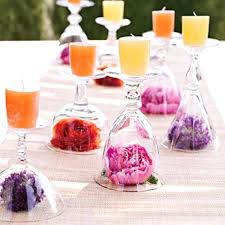 table decorations with candles and flowers flowers for table centerpieces by flowers table decorations online