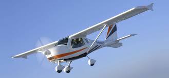 ct light sport aircraft 2 seater light sport aircraft piston engine single engine mc