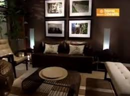 LIVING MODERNO DIVINE DESIGN CANDICE OLSON  SALAS Y COMEDORES - Divine design living rooms