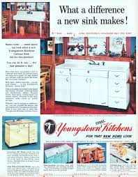 youngstown kitchen cabinet parts youngstown kitchen cabinet parts amherst kitchen cabinets