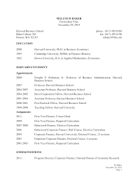 resume template mba harvard business school resume resume for your job application hbs resume format harvard business school essay harvard mba essay