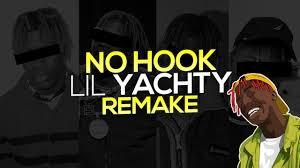 buzzin lil yachty lil yachty ft quavo no hook instrumental remake prod by fki
