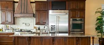 Home Depot Cognac Cabinets - american woodmark kitchen cabinets rooms