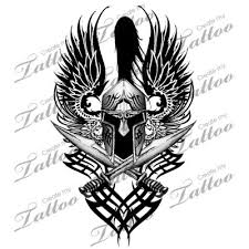 46 best tattoos images on awesome tattoos cool tattoos