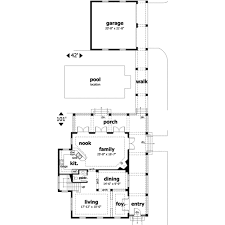 2400 square foot house plans associate sales manager sample resume