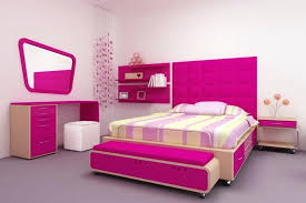 Pink And Purple Bedroom Ideas Pink And Purple Bedroom Designs Cool Purple Bedrooms For