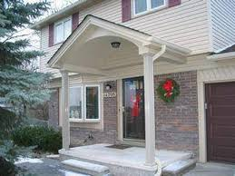 what is a reverse gable roof hunker