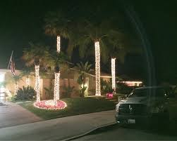 holiday light works lighting fixtures u0026 equipment thousand