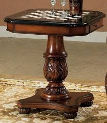 Chess Table And Chairs Best 25 Chess Table Ideas On Pinterest Chess Board Table Chess