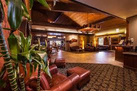 treehouse hotel pennsylvania book best western plus tree house mount shasta hotel deals