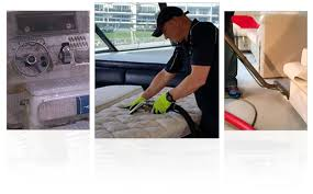 Marine Upholstery Cleaner Marvelous Boat Cleaning Services Hempstead Carpet Cleaning