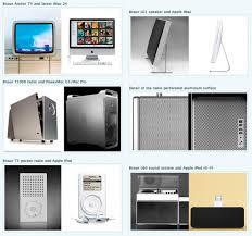 iphone 5 design braun toaster ht 2 iphone 5 design macrumors forums