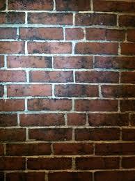 file dark city brick wall jpeg wikimedia commons