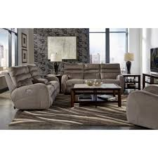 power reclining sofa set kelsey power reclining sofa collection cole s furniture store