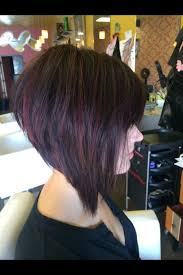 graduated short bob hairstyle pictures gorgeous graduated bob haircuts pinteres