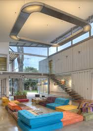 two story shipping container homes interesting ci with two story