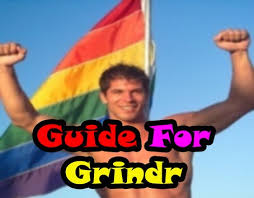 grindr xtra for android guide grindr chat date apk free social app for