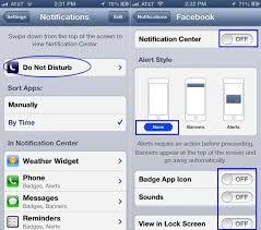 yahoo email not pushing to iphone save your iphone battery turn off push mail and push notifications