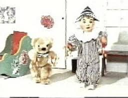andy pandy childrens tv jedi u0027s paradise