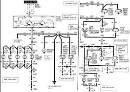 master wiring diagram 2005 f350 diagram wiring diagrams for diy