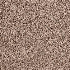 shop mohawk essentials stock carpet 12 ft w x cut to length