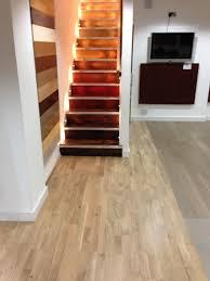 Hardwood Floor Samples Junckers Wood Flooring Samples U2022 Wood Flooring Design