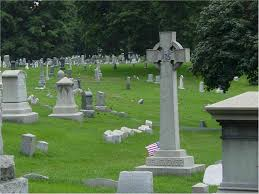 Nashville Celebrity Homes Tour by Your Guide To Celebrity Graves In Nashville Tn Youtube