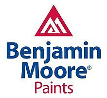 benjamin more benjamin moore co wikipedia